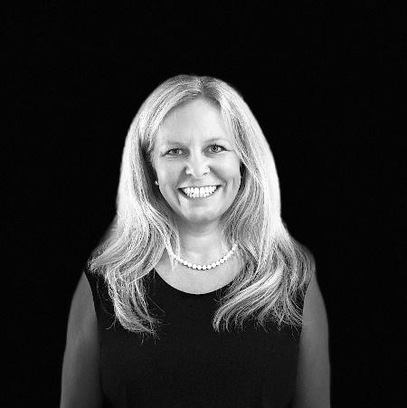 Megan Hess, Broker-Owner