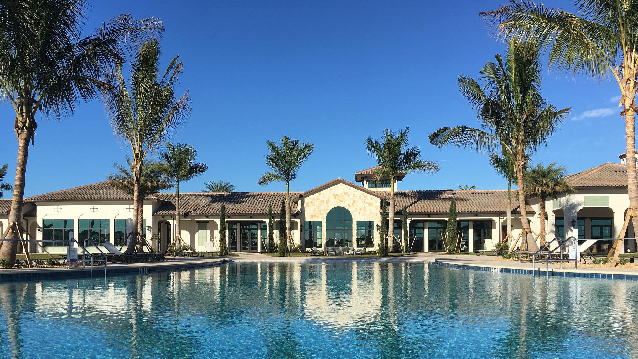 new construction home buyer rebate