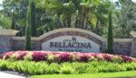 bellacina by casey key