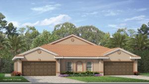 punta gorda fl new homes for sale