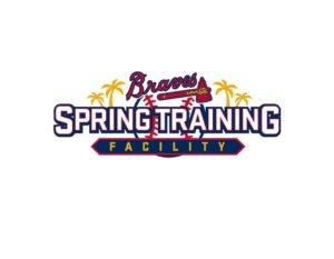 atlanta braves spring training