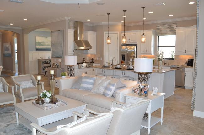 nokomis fl new homes for sale