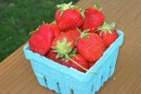 strawberries-600x400