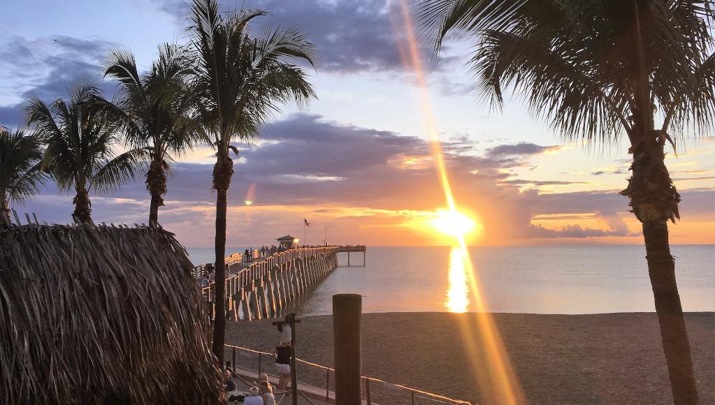 Florida Gulf Coast New Construction Homes