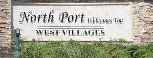 west villages homes for sale